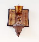 bible a kalich